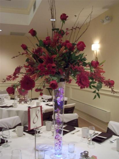 event decorations - Event Decorations