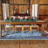 Beautiful-event-decorations-Highland-MI