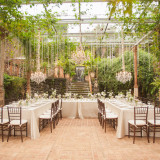 Event_Design_and_Styling