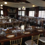 event-planning-and-design-in-howell-mi-1